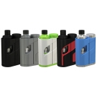 Eleaf Kit iKonn Total con ELLO Mini XL